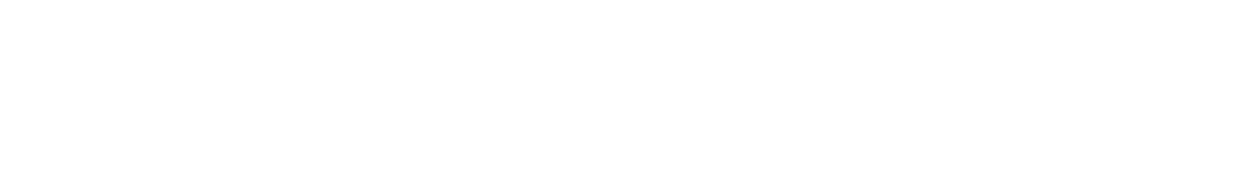 106857 electro loop 132 bpm wav