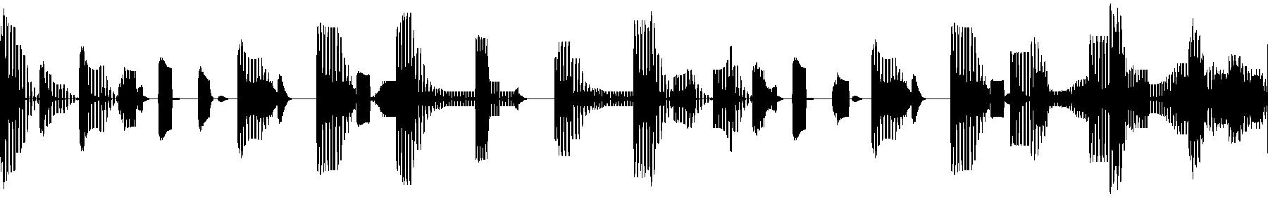 86990 odddrumloop wav