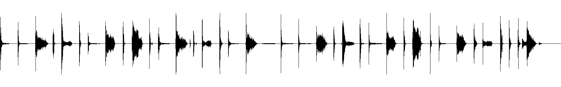 269769 dre beatbox 03 1 wav