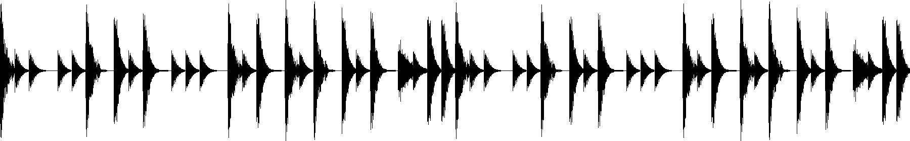 188553 120bpm drum loop wav