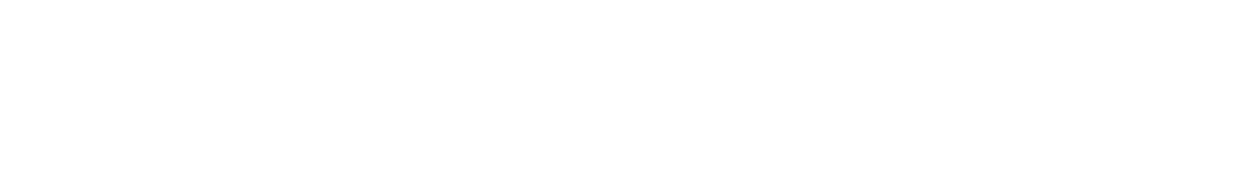 65191 frustrated fruit wav