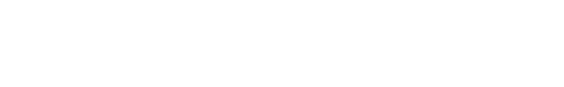 194423 drumloopbreakskit006 wav