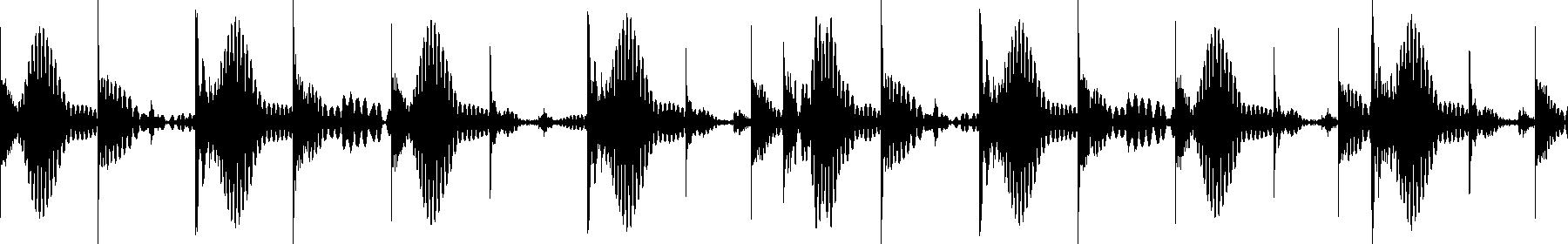 52784 140 gamma wav