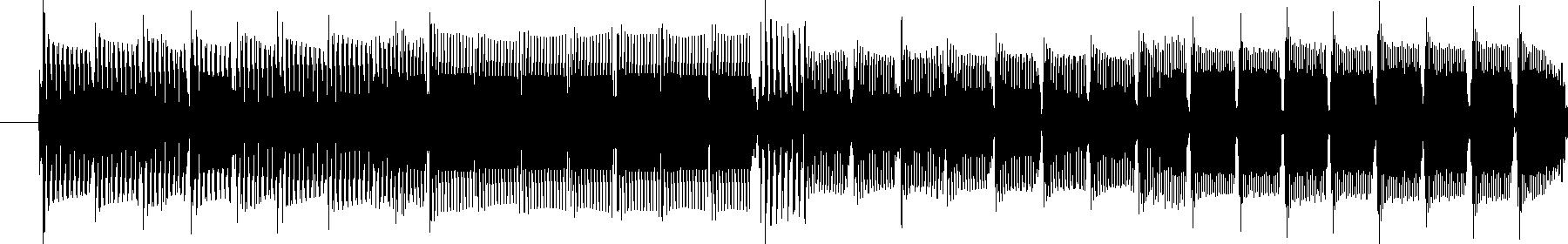 37247 bass 8ths sample wav