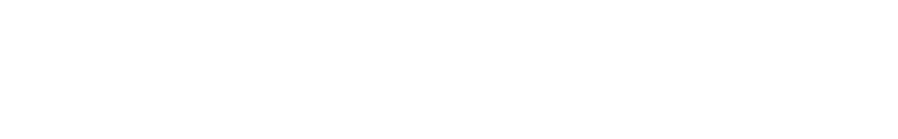 169880 bassguitar 120bpm loop1 c wav