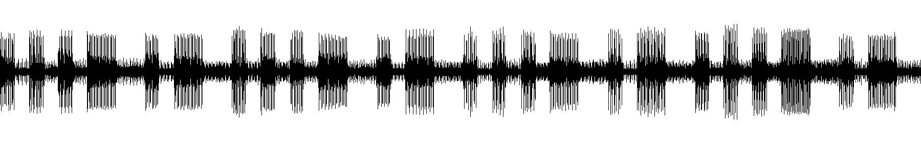 159547 130 bass loop c2 wav