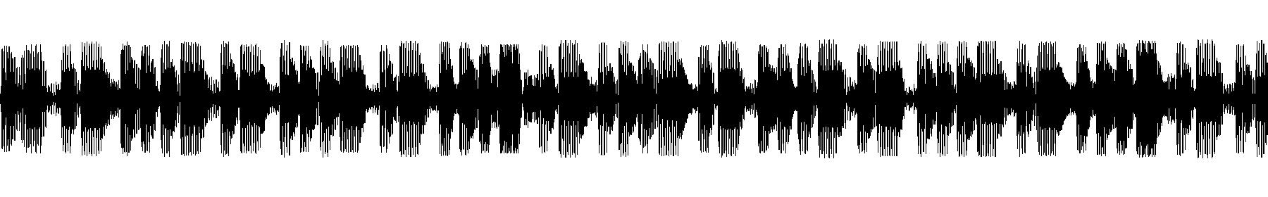 159551 130 wooden bass wav