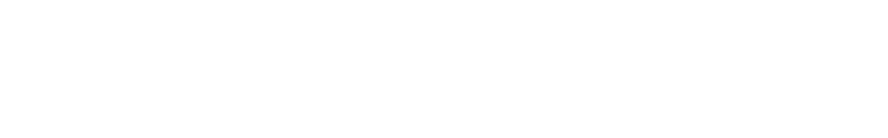 273208 stellarzzzz wav