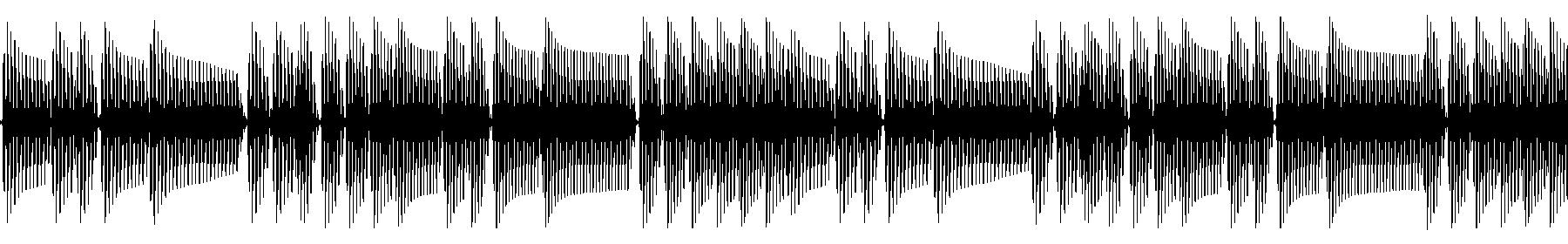 202244 bass01 wav
