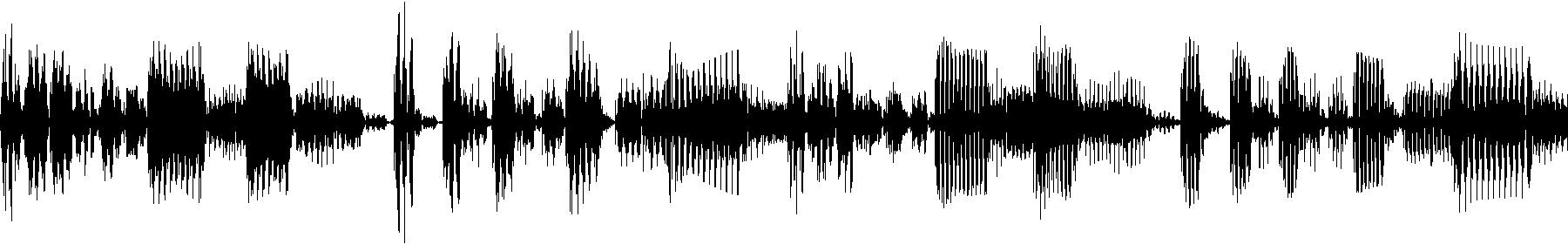 128493 150bpm bassmeat wav