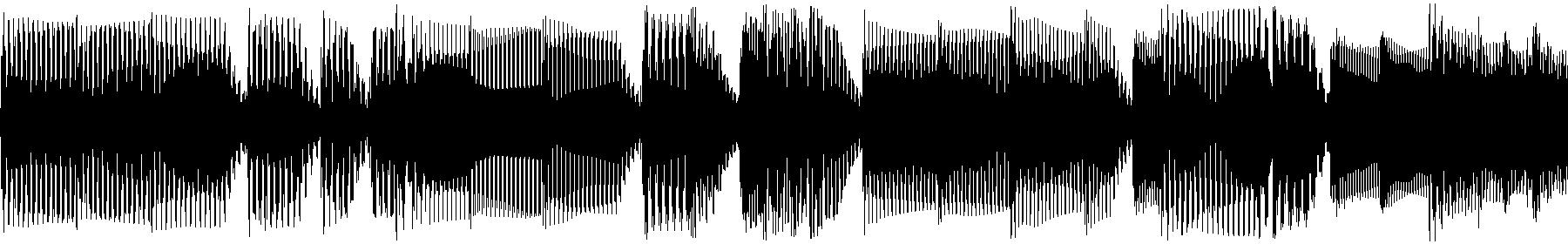 246326 cosmic5 wav