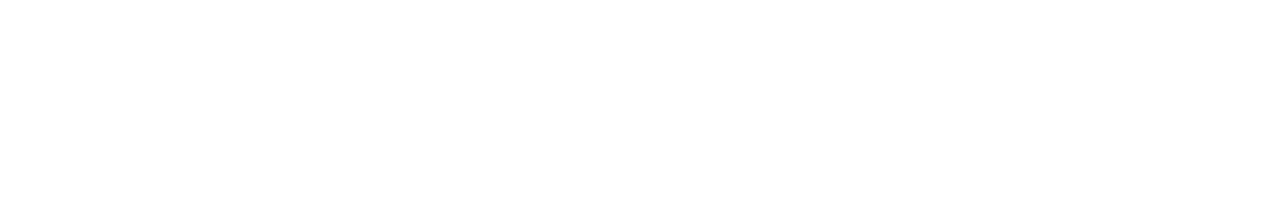 guitarblues28 130