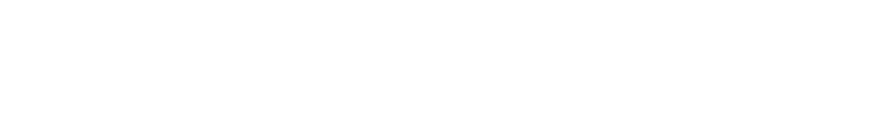 16438 cutbassloop1 wav
