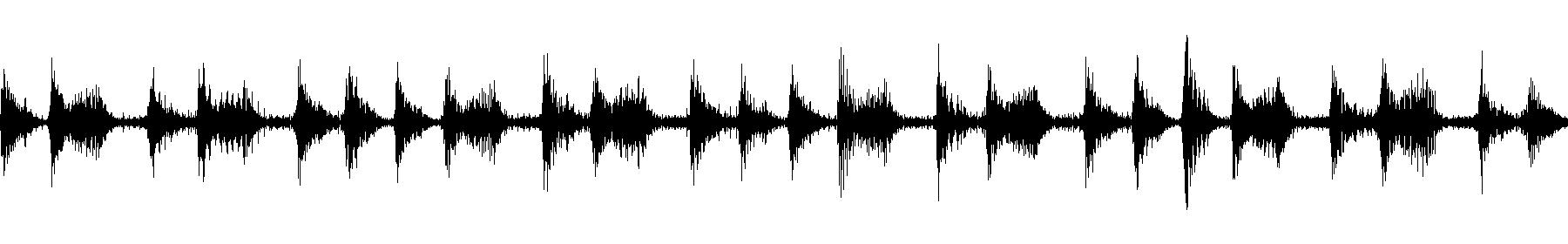 159549 130 bass loop 1 c2 wav