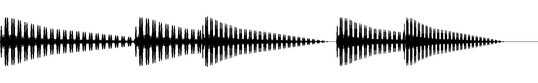 13557 zua2 wav