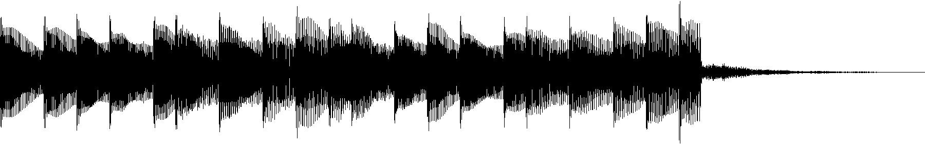 342355 cliche house chords bassline wav