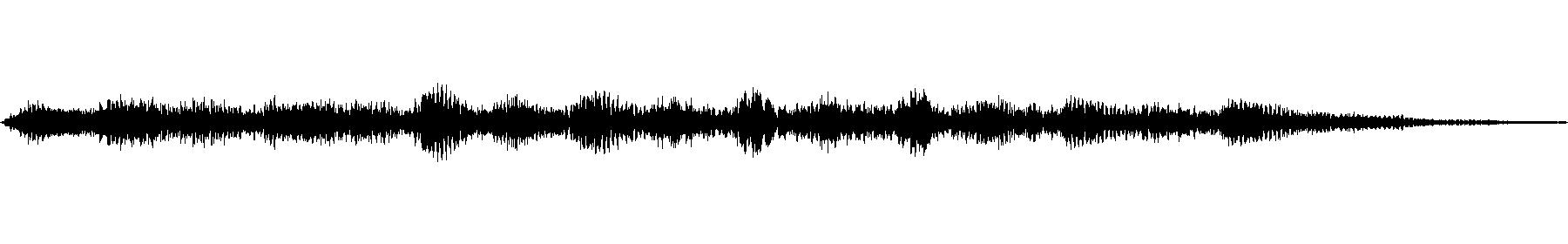 arp 2