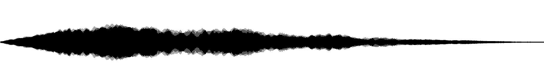 atmos 11