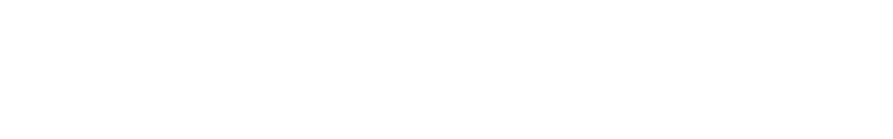atmos 13