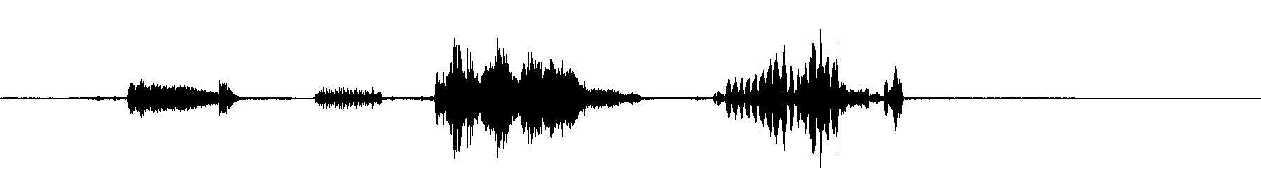 atmos 2