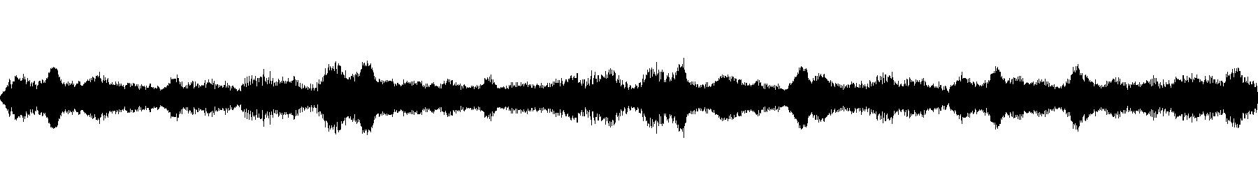 arp 1