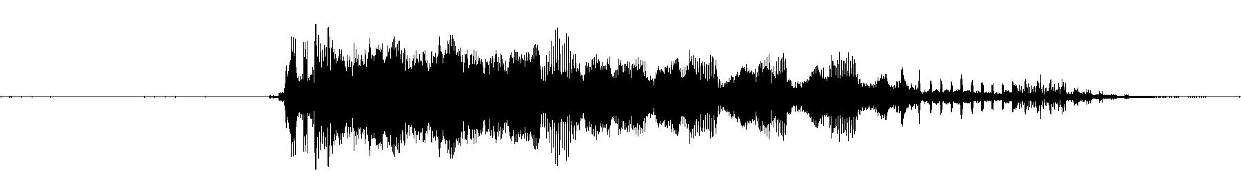 atmos 3