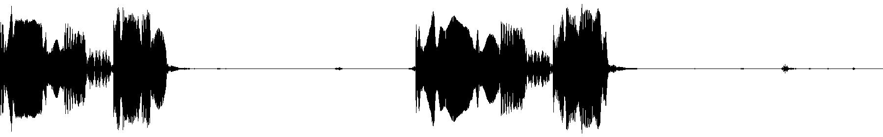 guitarfunk01 100