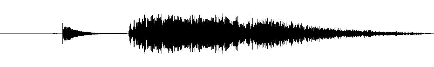 atmos 8