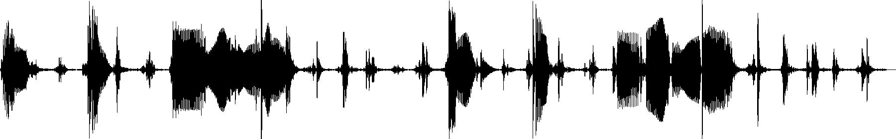 guitarfunk01 120