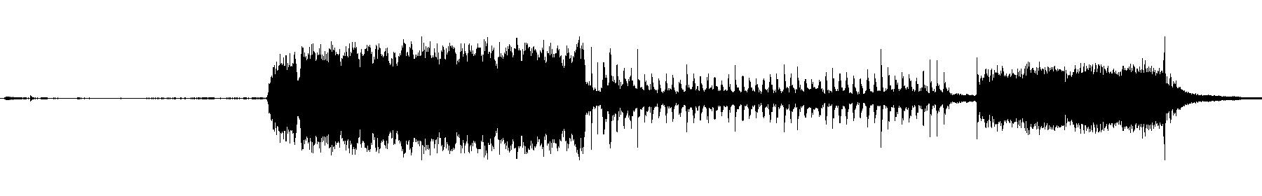 atmos 7