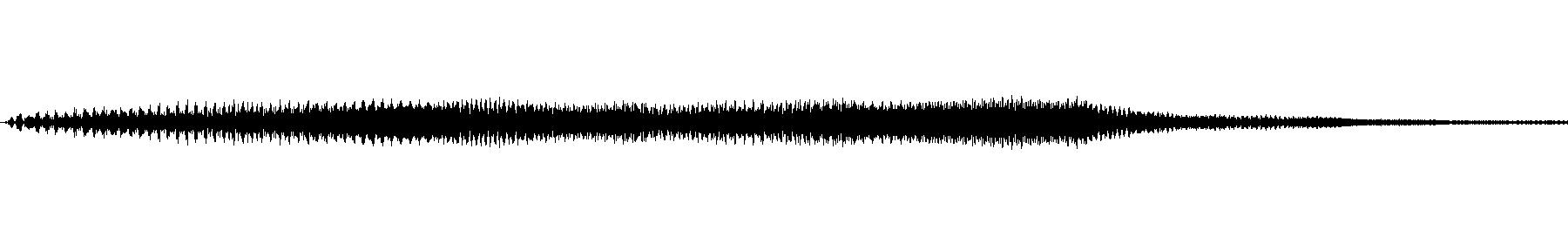 vocal chop 3