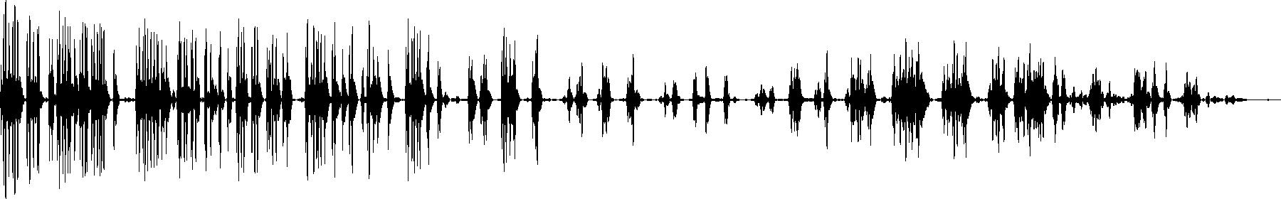 veh2 synths   121 c