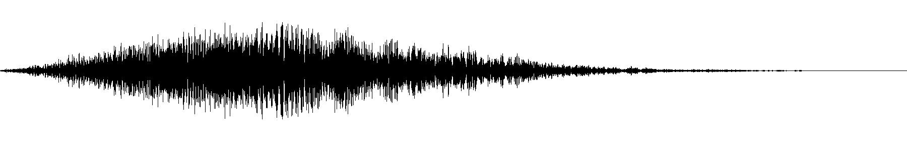 veh2 synths   116 c
