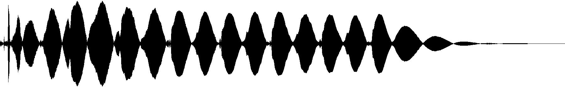 veh2 synths   124 c