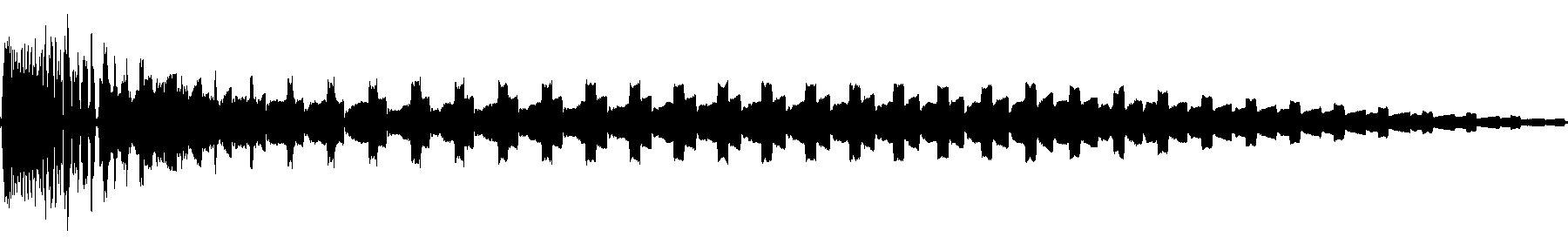 veh2 synths   122 c