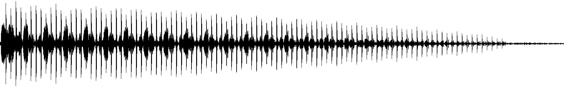 veh2 synths   123 c