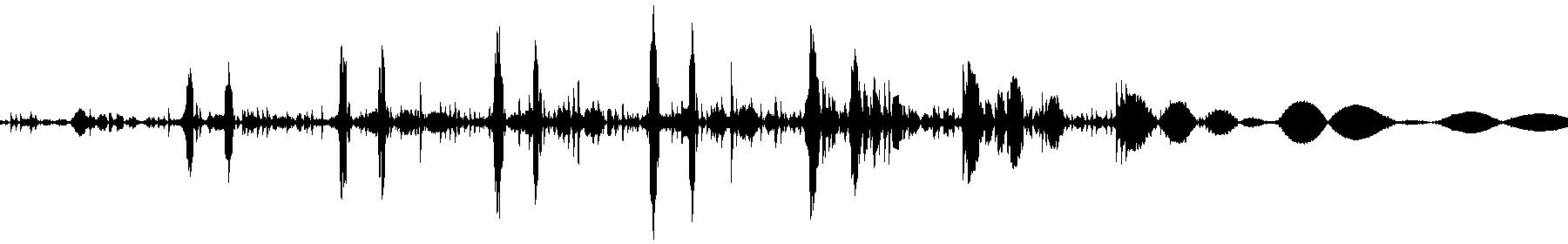 veh2 synths   127 c