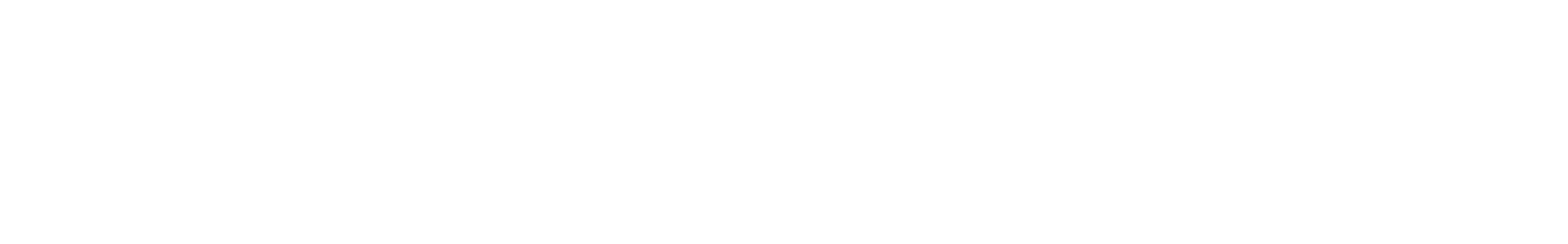 veh2 synths   126 c