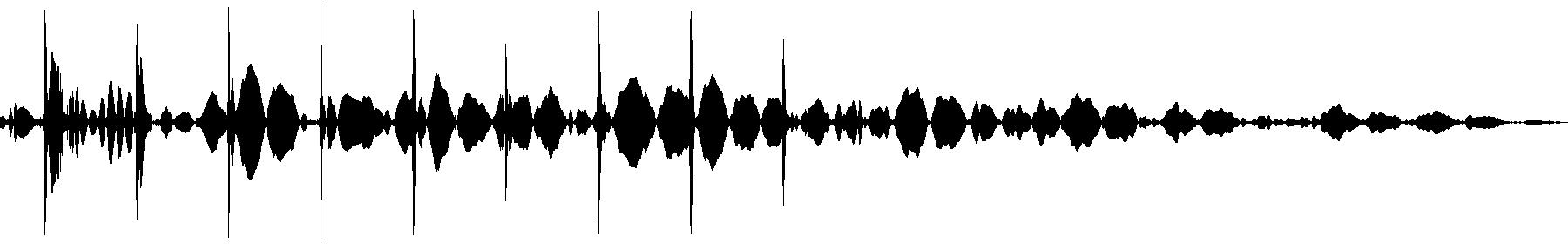 veh2 synths   125 c