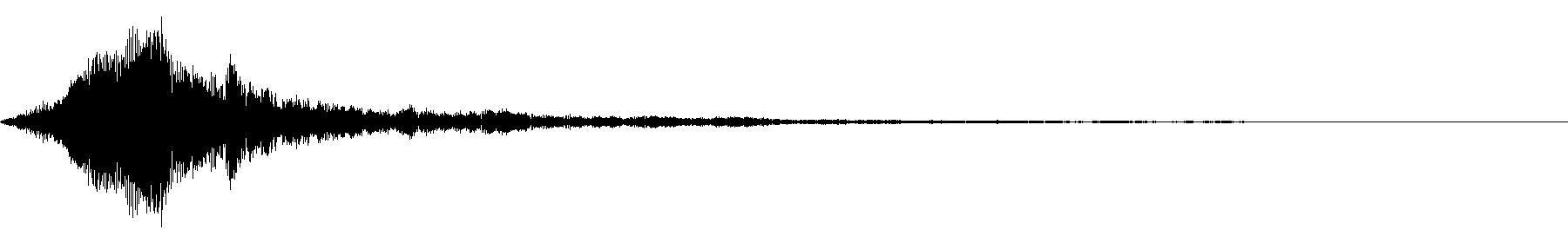 veh2 synths   117 c