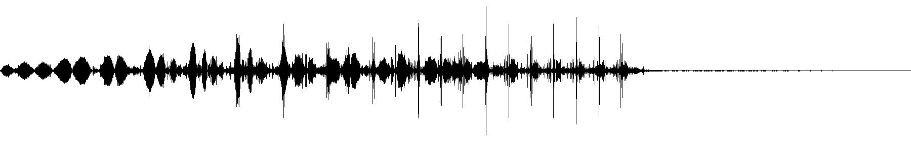 veh2 synths   128 c