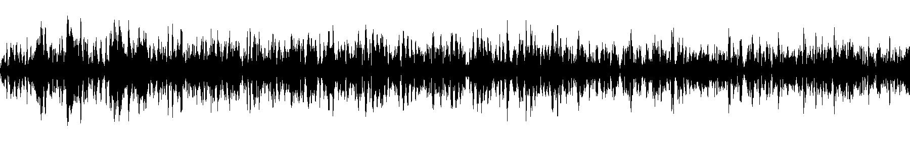 veh2 synths   134 c