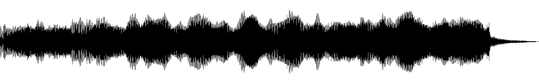 veh2 synths   118 c