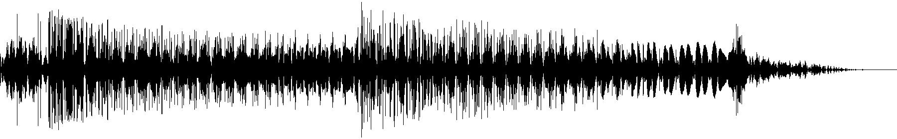 veh2 synths   140 c