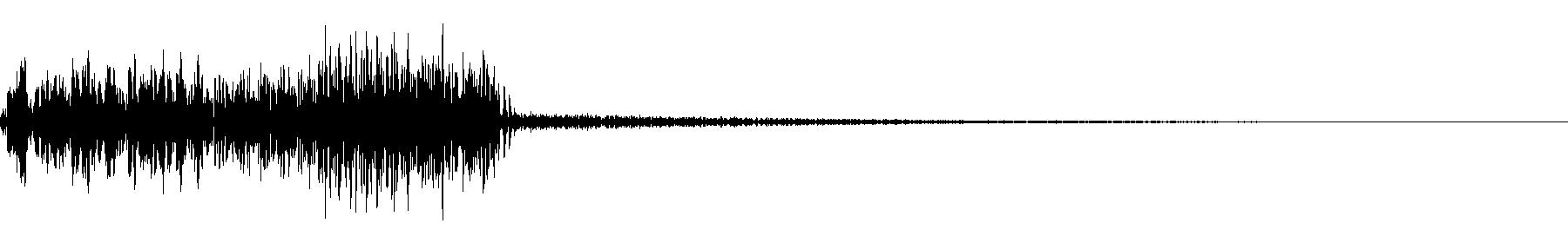 veh2 synths   135 c