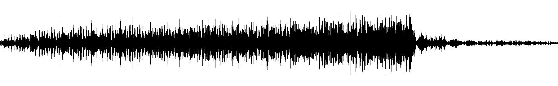 veh2 synths   139 c