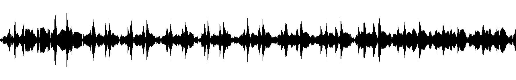 veh2 synths   138 c