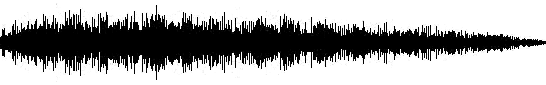 veh2 synths   133 c