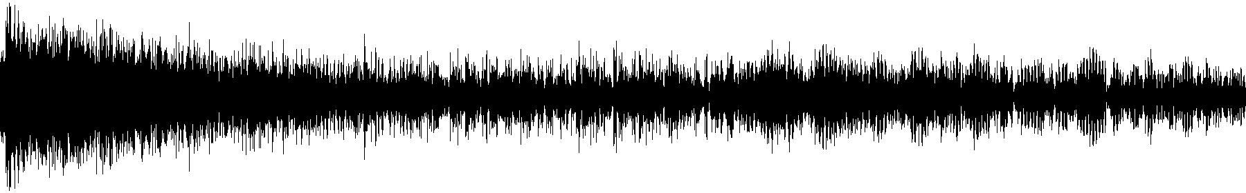 veh2 synths   143 c