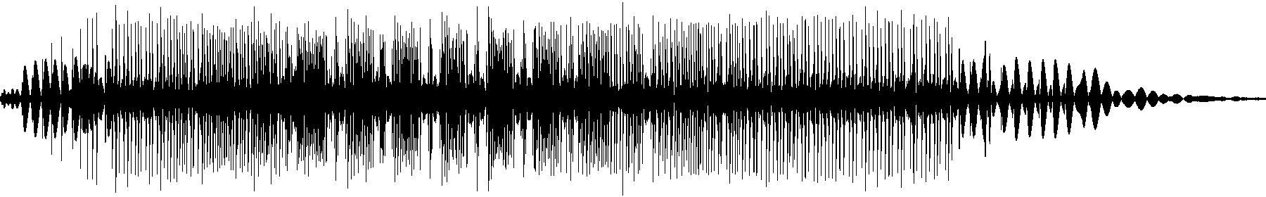 veh2 synths   141 c